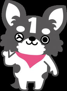 当サイト『メディカル1』のキャラクター